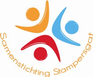 Samenstichting Stampersgat